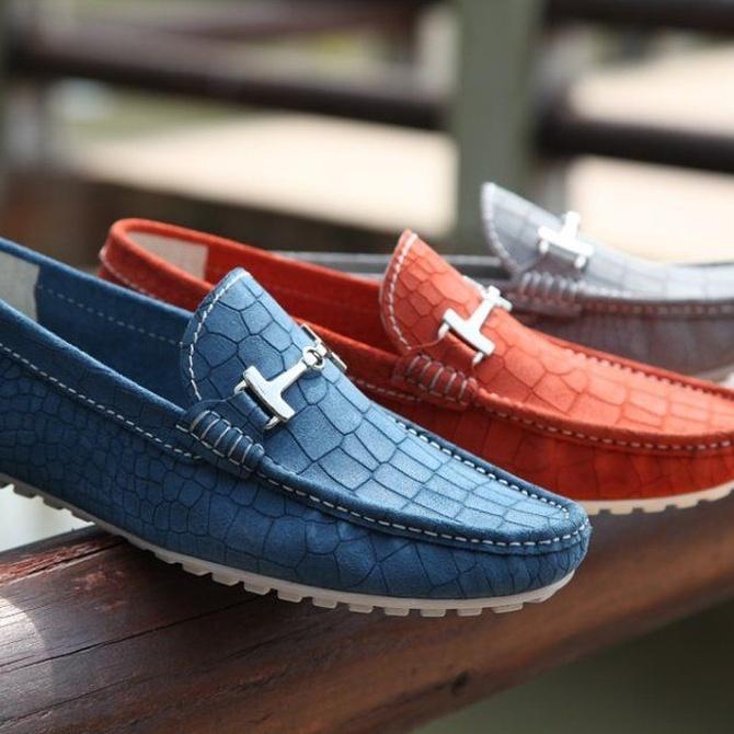 La relación entre el zapato y la salud de los pies