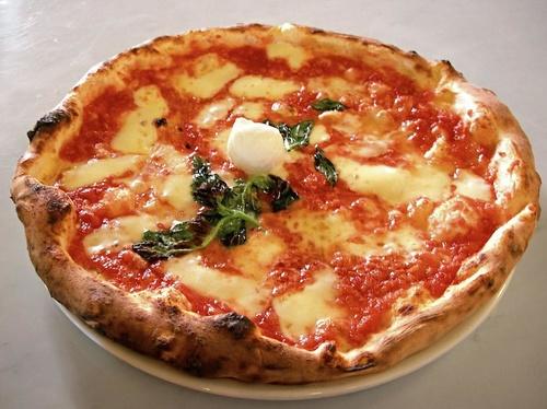 Pizzería Mar y Luz: cocina mediterránea en Sant Carles de la Rápita