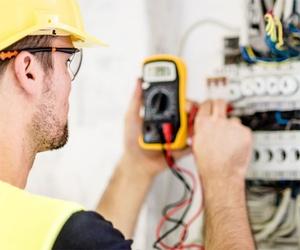 Profesionales en instalaciones eléctricas en Sevilla