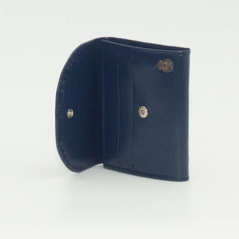 Monedero De Caballero M-762: Catálogo de M.G. Piel