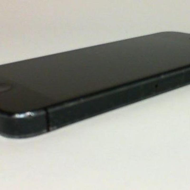 IPHONE 5 16GB A1429: Compra y Venta de Ocasiones La Moneta
