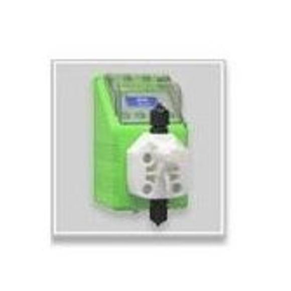 Bomba dosificadora: Productos y Equipos de Técnicas de Alta Presión y Limpieza, S. L.