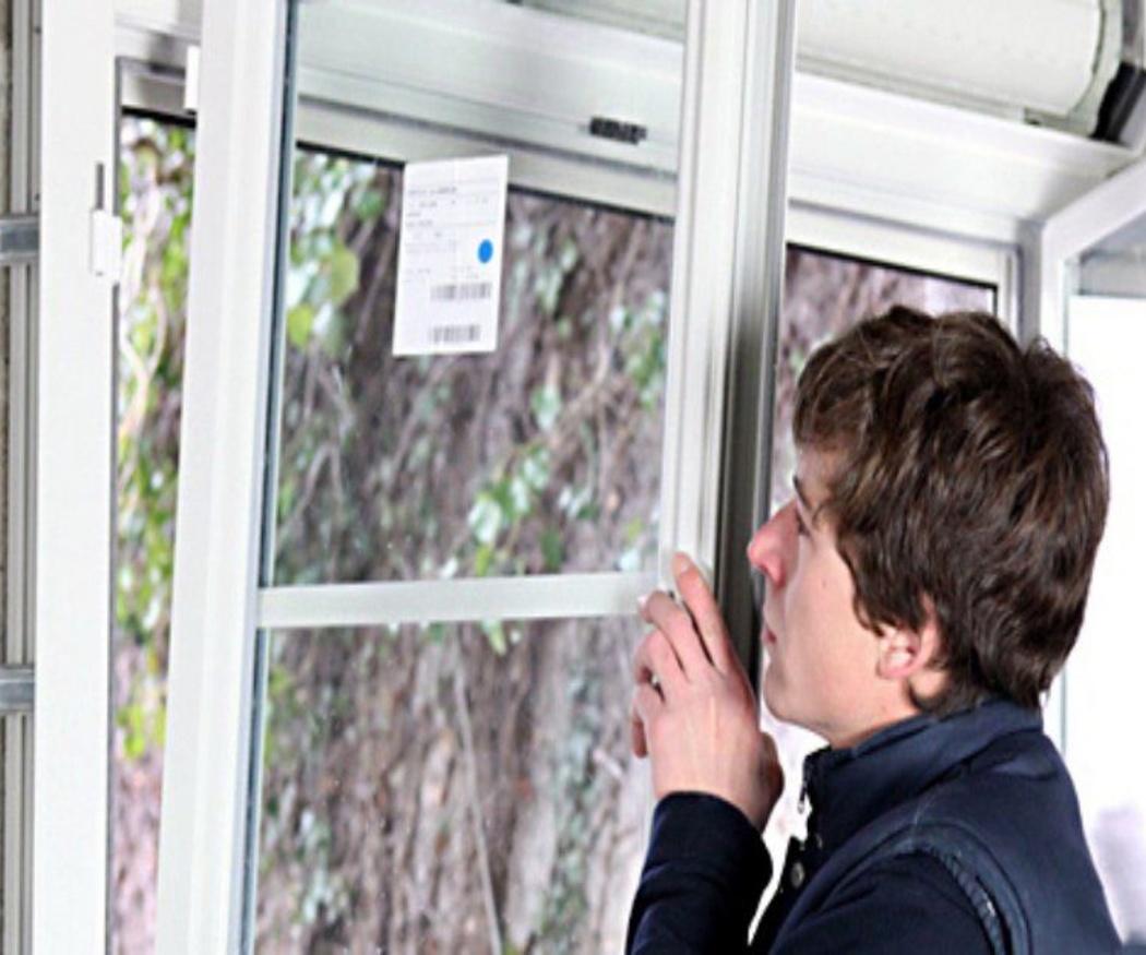 Confort y ahorro energético gracias a las ventanas climalit
