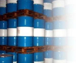 Productos peligrosos: PalePlast, S. L.