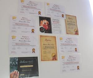 Galería de Centro de estética unisex en Almeria | Centro de Estética Alejandra