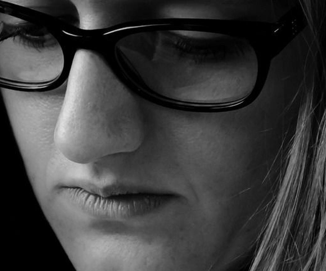 ¿Se puede prevenir la ansiedad? (I)