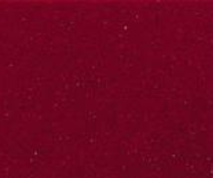 Rojo Eros: Nuestros trabajos de Cano, Granits i Marbres, S.C.C.L.