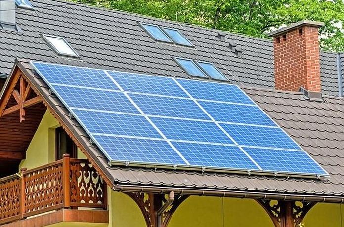 El Gobierno aprueba el decreto para facilitar el despegue del autoconsumo eléctrico