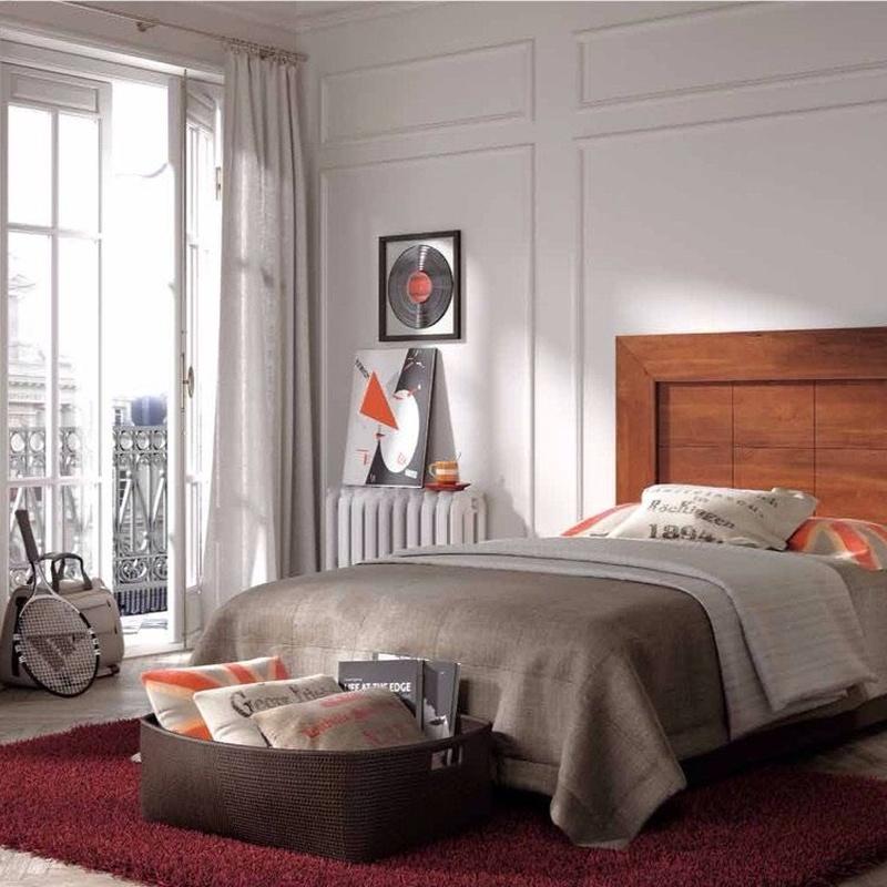 Amueblar piso completo: Productos de Moblesvil