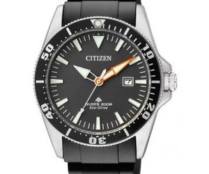 CITIZEN BN0100-42