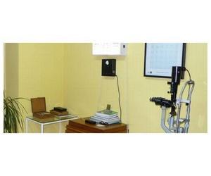 Todos los productos y servicios de Reconocimientos y certificados médicos: Clínica Serpa Psicotécnico