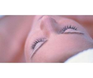 Tratamientos faciales específicos: Estética Tania Pineda