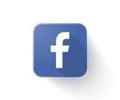 Entra en nuestro Facebook