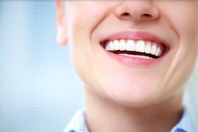 La importancia de la salud dental en tiempos de Covid