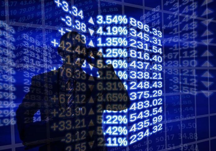 Toda la banca española aprueba los test de estrés financieros