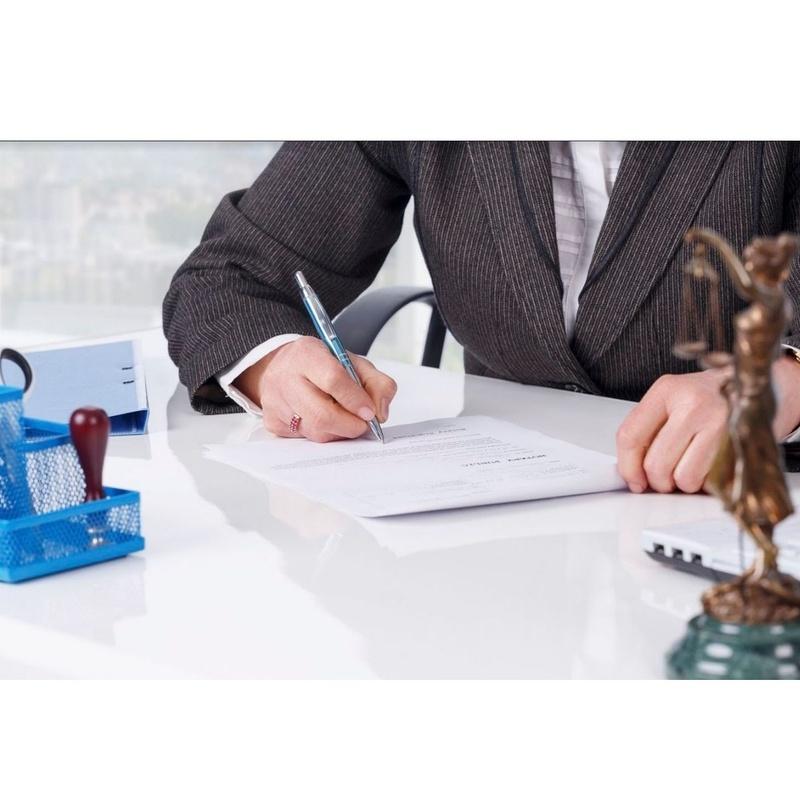 Derecho laboral: Áreas de actuación de Cases de Dret Torrent