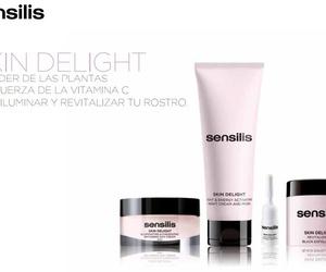 Sensislis - Dermocosmética