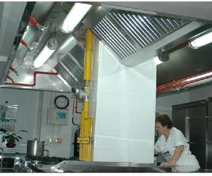 Todos los productos y servicios de Electricidad: Rahi Instalaciones Eléctricas