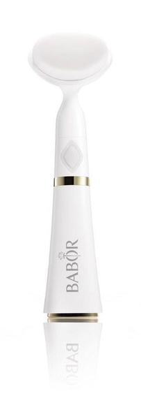 Babor Cleansing Brush: Serveis i tractaments de SILVIA BACHES MINOVES