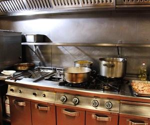 Auténtica cocina vasca de calidad en Elgoibar