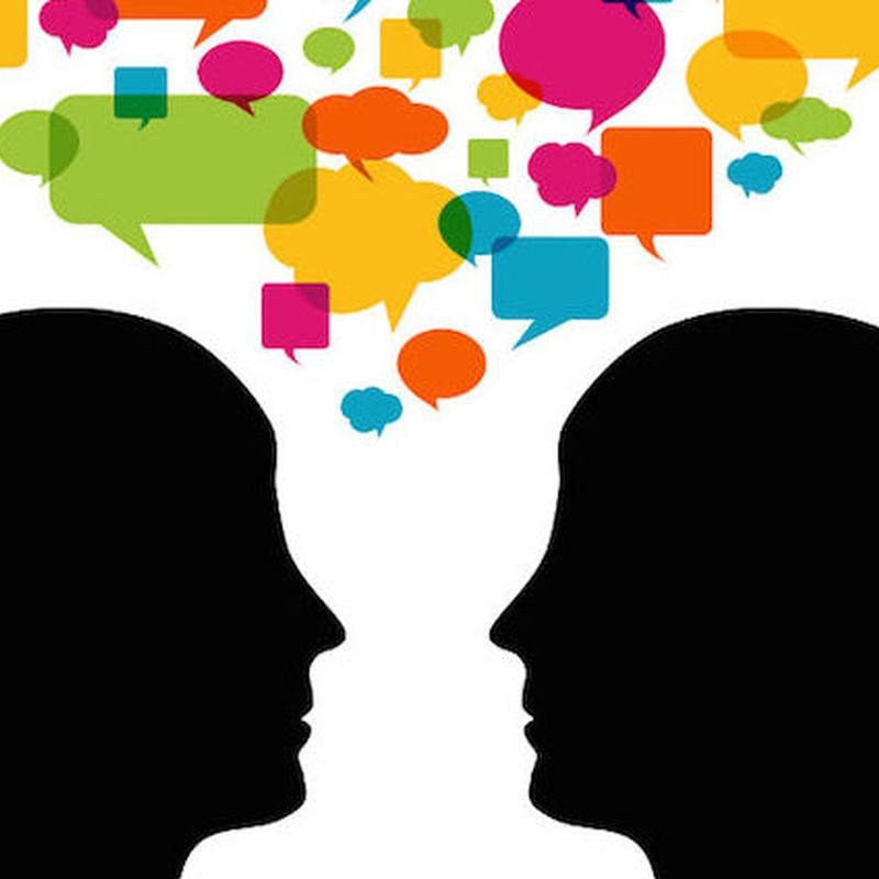 Speaking: Catálogo de Centre d'Estudis Etnies