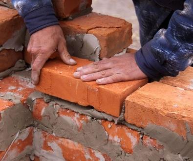 Servicios de Construcciones Patrivana