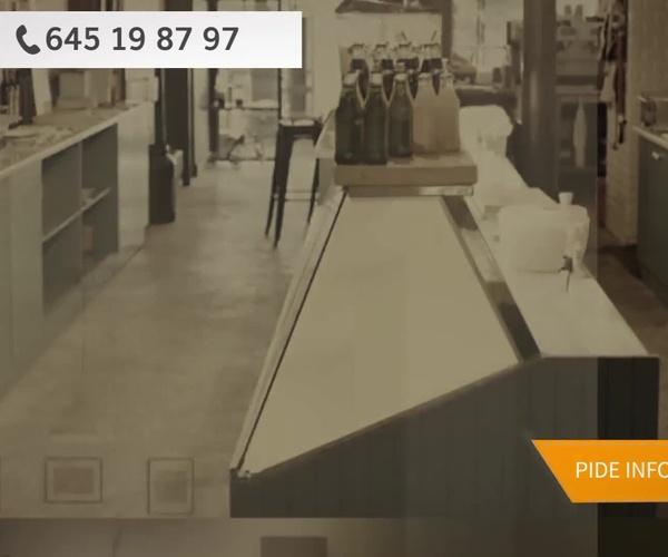 Cubiertas y tejados Murcia | Sintrahogar Construcciones y Reformas