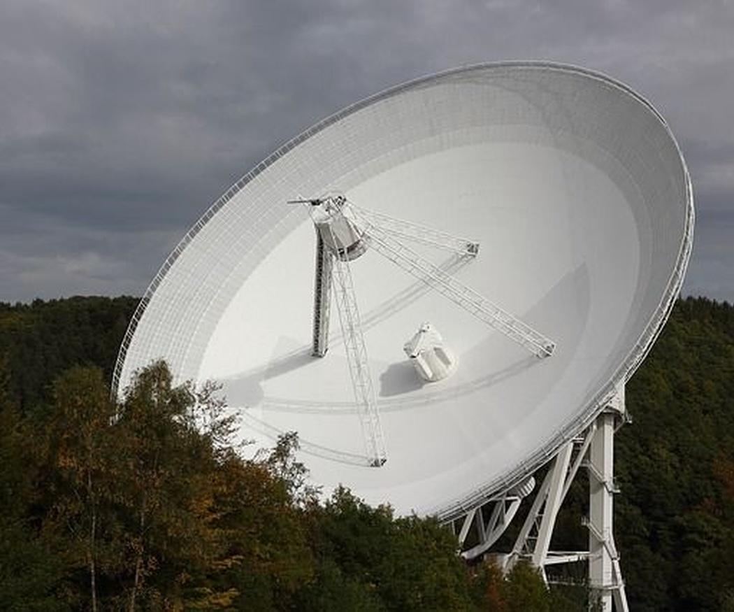 Consejos para elegir una antena parabólica