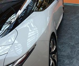 Todos los productos y servicios de Lavado de coches: Land Detail