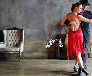 Bailes Caribeños