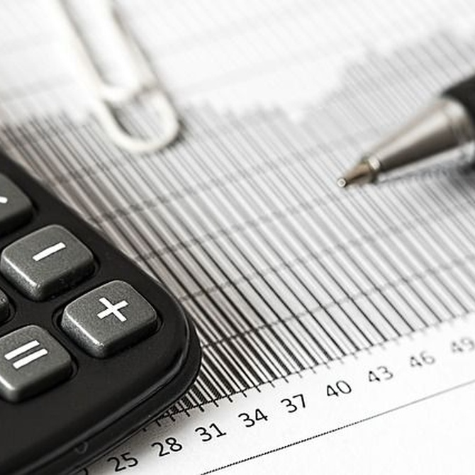 En qué consiste el impuesto de sociedades