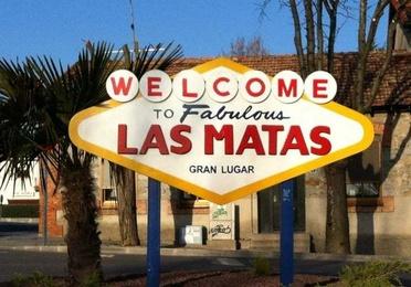 Nuestro servicio de taxi en Las Matas