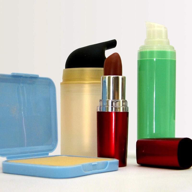Higiene y belleza: Productos y servicios de Farmacia Cabanillas