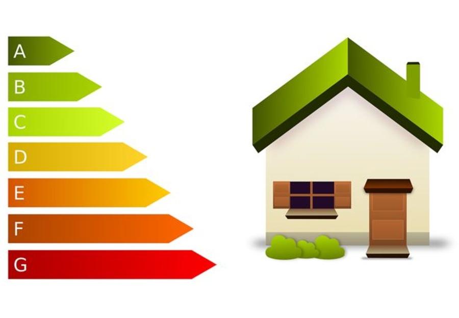 La auditoría energética
