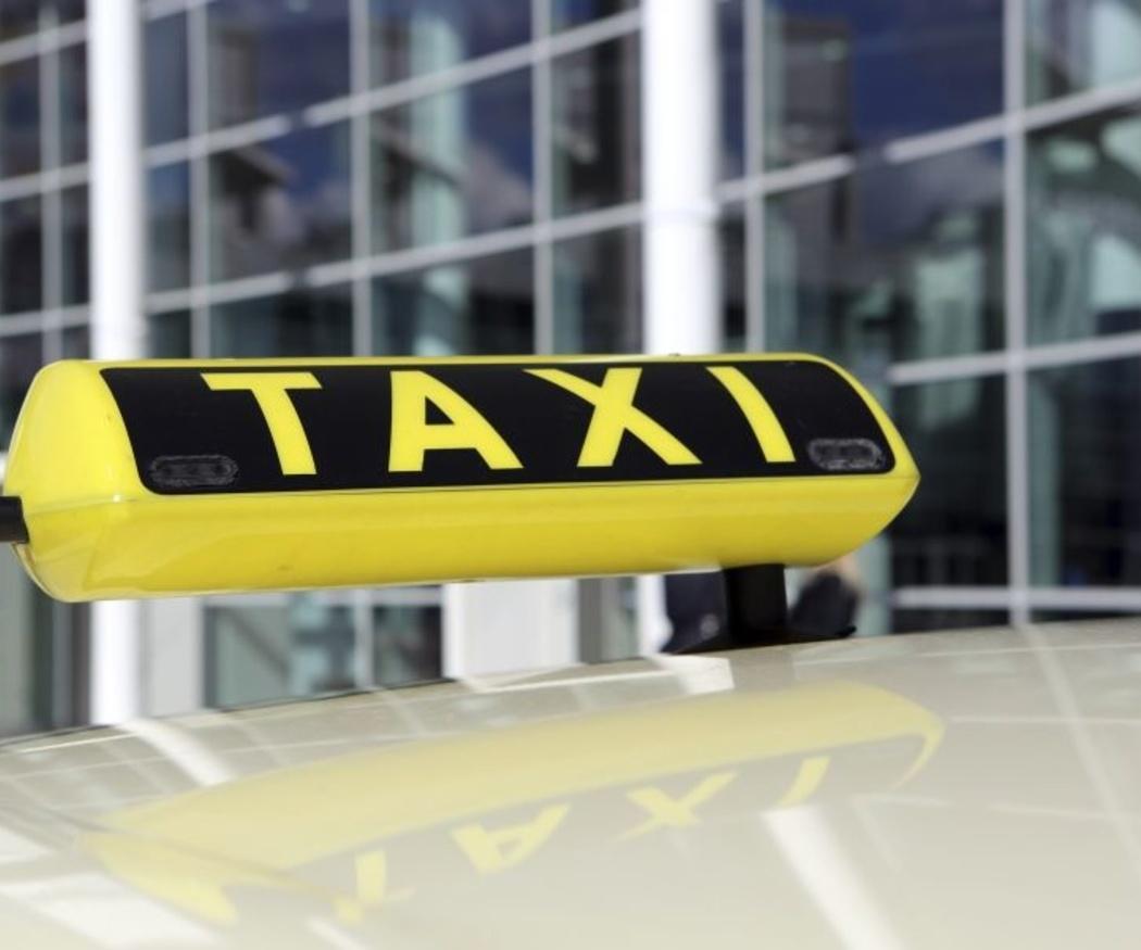 Ventajas del taxi frente a Uber