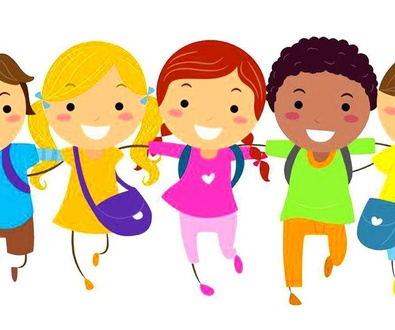 Playtherapeutic Groups for children & Yoga groups for children.