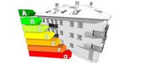 Nuevas ayudas para la Rehabilitación Energética de Edificios