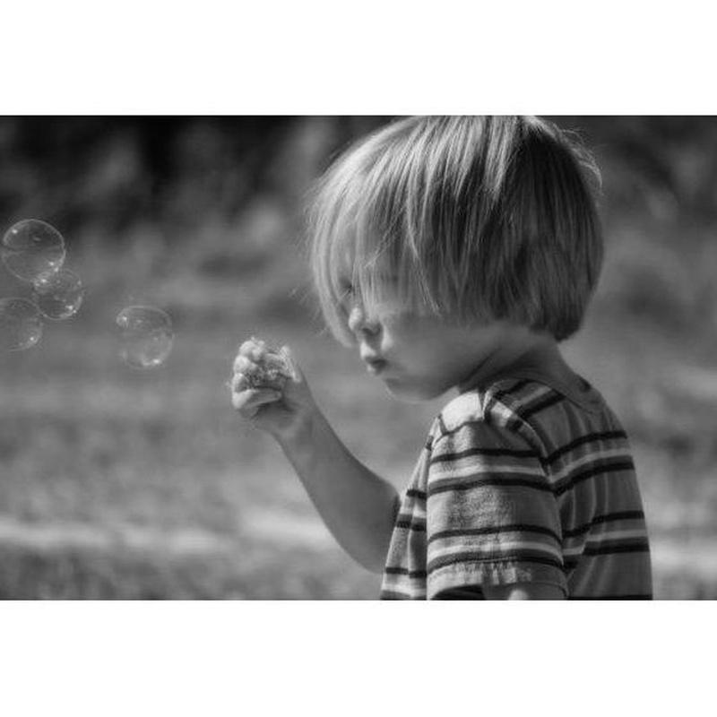Trastornos de la comunicación y el lenguaje: Servicios de Psicología Infanto Juvenil Nieves Nieto