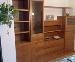 Muebles para salón en La Jonquera