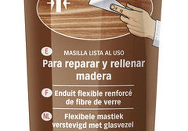 Aguaplast Madera