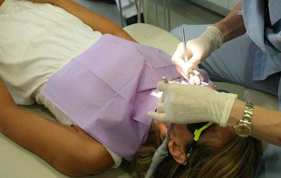 Conociendo la periodoncia