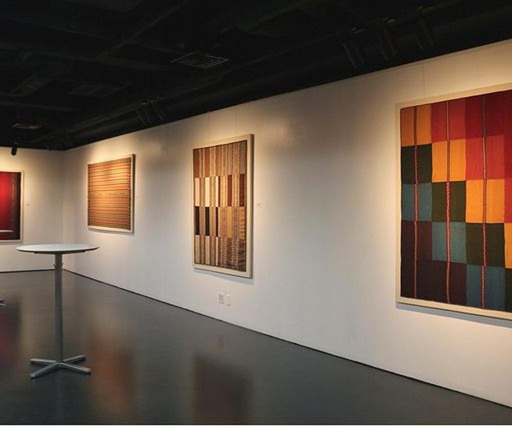 Cómo descubrir el arte africano dentro de las rutas culturales de Madrid