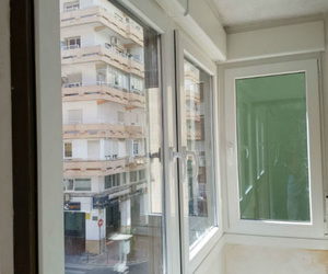 Empresa especializada en PVC en Almería
