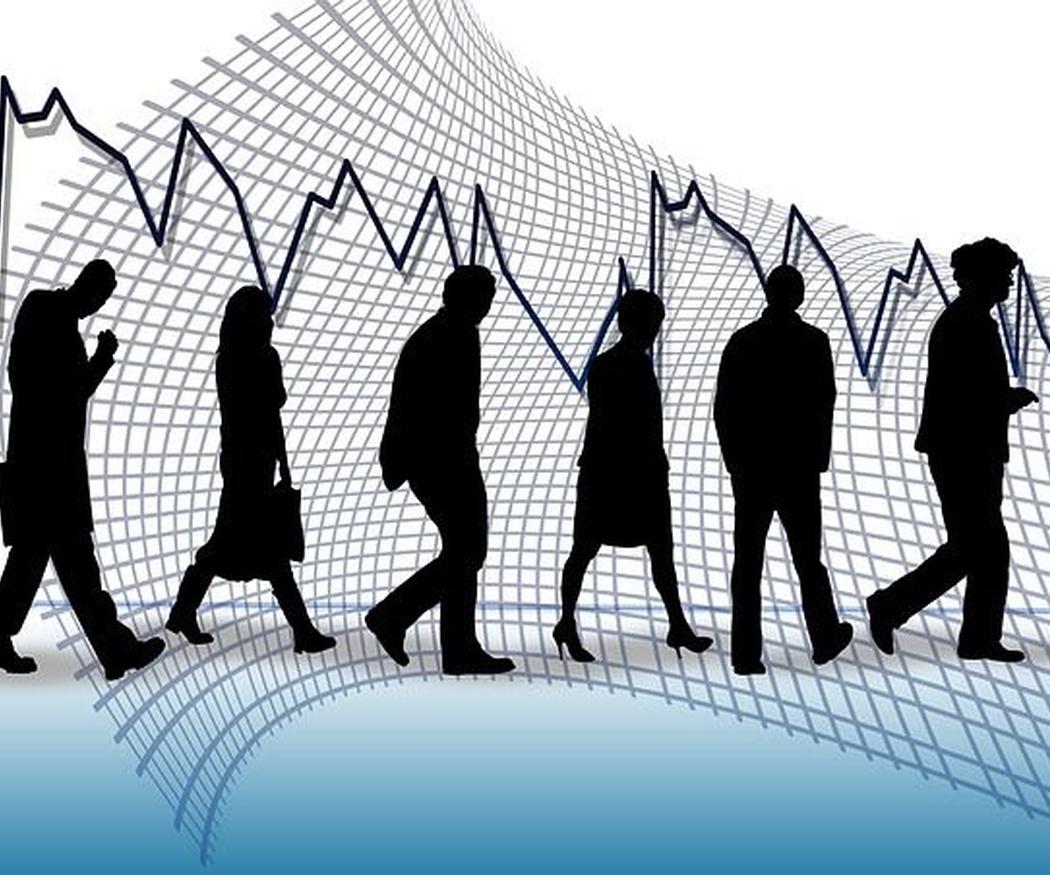 ¿Cuál es la diferencia entre despido procedente e improcedente?