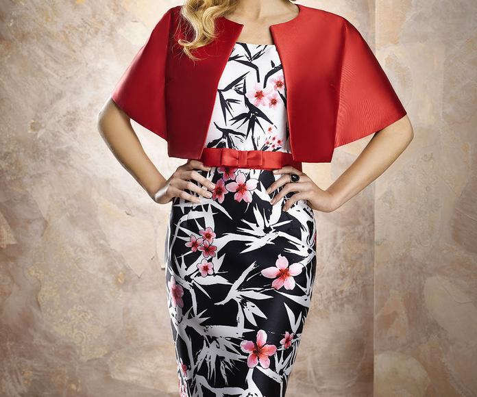 Renata (Cabotine): Vestidos y complementos   de Caprichos