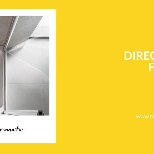 suelos de diseño Tenerife | Bcar Ceramicas