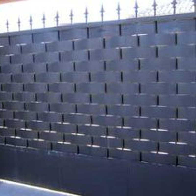 Mecanización de puertas : Catálogo de Metalsan