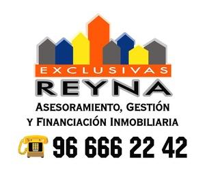 Financiación inmobiliaria en Elche