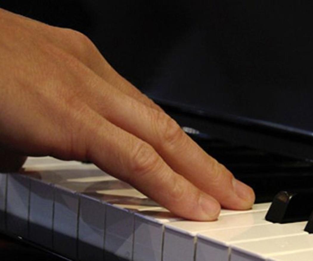 Cómo elegir qué instrumento tocar