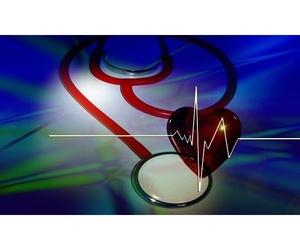 Cardiolgía